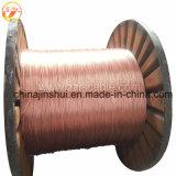 1 Kern oder 3 Kern-Hochspannung-XLPE Isolierenergien-Kabel