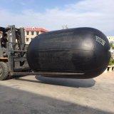 Dia2XL3.5 misst pneumatische Marineschutzvorrichtung-heißen Verkauf
