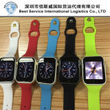 OEM Smart Watch Bluetooth Bracelet Waterproof Sport Phone (Air 운임)