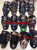 África bajo precio de mercado Stock Gorra de béisbol