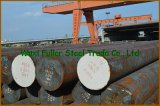 C50 Carbon Steel Round Bar con Per chilogrammo Price Sale