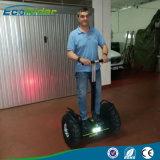 Hot Sale Carte de golf, deux roues Smart Auto Scooter électrique d'équilibrage