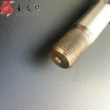 Китайская рамка притяжки запасных частей машины тканья разделяет второй раздел кабеля ролика (гальванизировать) Fa306-1175