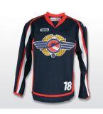 Настроить Ohl Windsor Spitfires Джерси мужская дети женщин персонализированные 100% Вышитый любое имя № Хоккей дешевые футболках Nikeid Goalit горячей резки