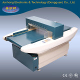 Nadel-Metalldetektor China-vom Berufsmaschinerie-Hersteller