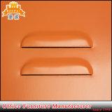 5 portas de metal barata armário de Aço