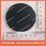 Заплата PVC таможни 3D 2D Eco надувательства фабрики содружественная