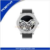 Le quartz de haute qualité de la mode étanche montre-bracelet-2888 psd