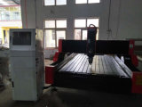 1325년 CNC 대리석 조각 기계