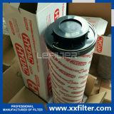 Selben wie ursprünglicher Hydac Filter-Kreuzverweis 1300r025W/Hc angeben