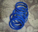 زرقاء لون [دز] [أيل سل], [هدي] [أيل سل], [هدرليك] [أيل سل], [بو] [أيل سل]