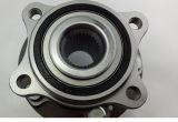 Motor-Rollenlager der Qualitäts-Rad-Naben-Peilung-Dac38740457