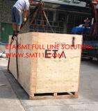 M10 de Schutter van de Spaander YAMAHA met het Nieuwe Verstrekken van het Systeem van de multi-Transportband