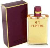 Perfume Eau De Fraiche