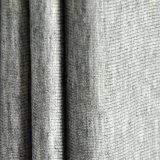 Tissu en nylon de Spandex de qualité en gros
