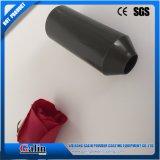 Galin/metallo di Gema/parti manuali di plastica della parte posteriore della pistola del rivestimento/spruzzo/vernice della polvere (GM02) per Optflex