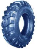 1400-24 1300-24 pneus do trator da construção