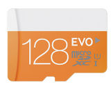 8GB16GB 32GB 64GB 128GB 256GB 512GB U3 Evo Ultra Micro Memory Sd Cards CT TF Stick Card für Smartphones