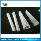 3D印刷プラスチックプロトタイプサービス