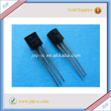 La haute qualité 2n5401 Les circuits intégrés nouvelle et originale de capteur