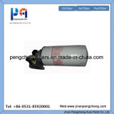 Filtro de petróleo original 61000070005 Jx0818A do filtro do carro