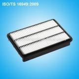 Filtre à air, 17801-0W010, CA7417 8-97111423-0 pour Toyota, Isuzu