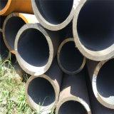 China los precios de 6 metros de tubo de hierro