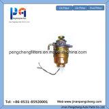 Asamblea de filtro barata del filtro de combustible del motor diesel del precio Dx200m