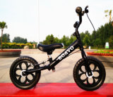 Baby-Ausgleich-Fahrrad-Stahlrahmen, neuestes Kind-Ausgleich-Fahrrad