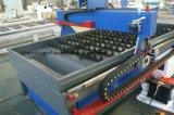 Чпу плазменной резки металла машины F8-D1325
