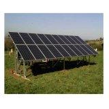 Sog pour lentilles de Fresnel l'énergie solaire PV de bord