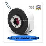 Fast speed microscópio USB3.0 Multi MP de câmera de vídeo Industrial