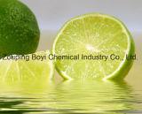 99,5 % лимонной кислоты с безводным аммиаком