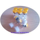 Инсулин Lr3 I-GF 1 любит фактор роста (I-GF1 LR3) с высоким качеством