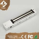 Serratura magnetica per il portello scorrevole, serratura magnetica elettrica