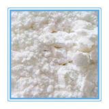 Самое лучшее No Testosterone Phenylpropionate CAS Price и высокого качества: 1255-49-8