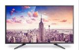 27 télévision en couleur intelligente de pouce DEL TV HD TV Digitals