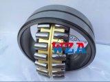Messingrahmen-kugelförmiges Rollenlager mit Qualität 24032 Mbw33