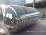 Tanque de armazenamento da água do aço inoxidável (ACE-CG-NQ)