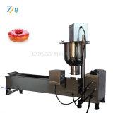 Мини-круглые бумагоделательной машины с нержавеющей стали