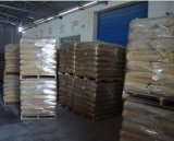 Tp105-Powder, das reines Polyester-Harz-Härtemittel Primid für Puder-Beschichtung beschichtet