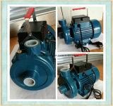 2dk-205 600L/Min hohe zentrifugale Wasser-Pumpe der Kapazitäts-2HP
