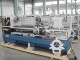 Качание над кроватью 410, токарный станок для узорных работ Зазор-Кровати 460mm