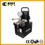 PE-Séries de 700bar Enerpac 30-120kg de vente chaude de pompe électrique hydraulique