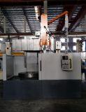 좋은 품질 CNC 수직 선반 기계