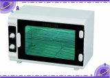 sterilizzatore rotondo orizzontale del vapore di pressione 300L