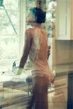 Женское бельё повелительниц высокого качества сексуальное цельное