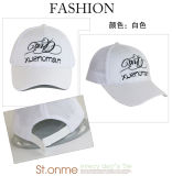 Custom Sport / Fashion / Leisure / Cotton / Baseball / Promotional / Knitted / Golf Cap