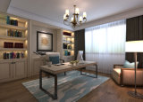 Os produtos da China Piscina deck composto WPC pisos de madeira