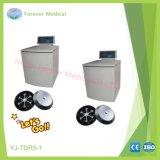 Gekühlte Zentrifuge der großen Kapazitäts-Yj-Tdr5-1